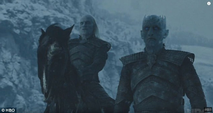 game of thrones s07e06 torrent download